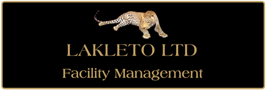 Welcome to Lakleto LTD - Facility Management